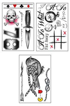 Louis Tomlinson Inspired Temporary Tattoos Bundle >>> Visit the image link more details. (This is an affiliate link) 7 Tattoo, Tattoo Kits, Justin Bieber Arm Tattoo, Drake Tattoos, Tatoos, Selena Gomez Tattoo, Johnny Cash Tattoo, Louis Tomlinson Tattoos, Family Tattoos