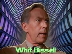 whit bissell perry mason