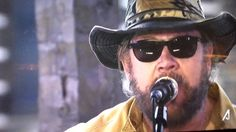 Hank Williams Jr - The Conversation 2016