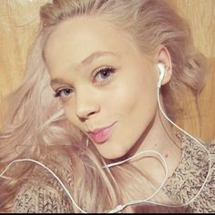 Hannah Norfleet (@h.norfleet) • Instagram photos and videos