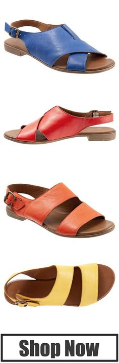 60% OFF NOW! Women Flat Heel Sandals Fashion Shoes, Fashion Accessories, Shoe Box, Girl Stuff, Womens Flats, Me Too Shoes, Eyebrows, Footwear, Slip On