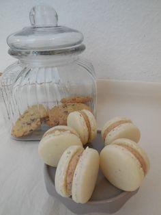 Cookie-Dough-Macarons