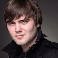 Cameron Bright (@cameronbright) | Твиттер