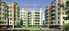 http://kolkataprime.com/ready-possession-property-in-kolkata-ready-possession-projects-in-kolkata/ ready possession flats in Kolkata, Ready Possession Property In Kolkata | Ready Possession Projects in Kolkata @ +91 90078 50909