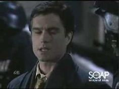 General Hospital Metro Court Crisis-- Patrick and Robin - YouTube