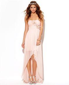 51e4d432934 9 Best Macy s dresses images
