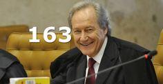 http://redebrasildeativismo.com.br/163-lideres-de-movimento-sera-investigados-pela-pf-a-pedido-de-petrolowisk-voce-esta-na-lista/