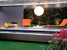 8 Inviting Outdoor Rooms --> http://www.hgtvgardens.com/photos/landscape-and-hardscape-photos/inviting-outdoor-rooms?soc=pinterest