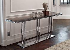 Longhi Arthur table
