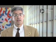 Wayne Foster talks about comprehensive audiology legislation.