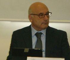 Rinnovati vertici Confartigianato Trasporti Abruzzo: Sillari confermato presidente