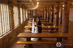 Mary & Mac's Rocky Neck Pavilion Wedding : CT Wedding Photographer - Cronin Photography Blog