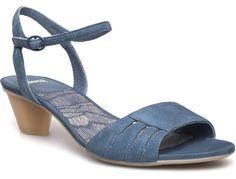 Camper Kim 21739-004 Sandal Women. Official Online Store USA