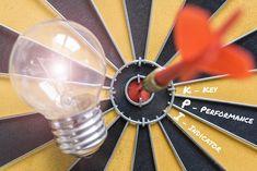 CV Writing Service Dubai | CV Writing Services in Dubai | CV Writers in Dubai | Best CV writing | CV Writers in UAE | Top CV Writing in Dubai | Best CV Writers in UAE Cv Writing Tips, Cv Writing Service, Writing Services, Key Performance Indicator, Best Cv, Free Translation, Cover Letter Tips, Career Development, Tight Budget