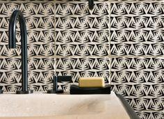 Terra Cotta - Ann Sacks Tile & Stone