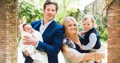 Meet The Irish Mum On A Mission To Raise Awareness About Maternal Mental Health Working Mums, Raising, Mental Health, Irish, Meet, Couple Photos, Couples, Couple Shots, Irish Language