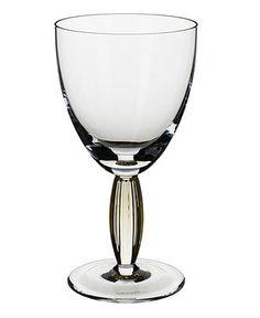 ff417251806 Villeroy & Boch Iced Beverage Glass, New Cottage Amber - Stemware &  Cocktail