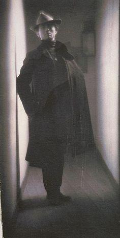 Edward Steichen – Wikipedia