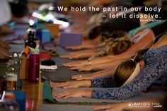 The Philosophy Behind Bikram Yoga Bikram Yoga, Iyengar Yoga, Vinyasa Yoga, Baron Baptiste, Baptiste Yoga, Yoga Journal, Yoga Teacher Training, Yoga Quotes, Yoga For Beginners