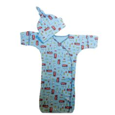 Preemie Newborn Baby Boy Kimono Wrap T-Shirts Baby Boy Gowns, Micro Preemie, Baby Boy Newborn, Baby Boys, Premature Baby, Dalmatian, Fire Trucks, Bunting, Dinosaur Stuffed Animal