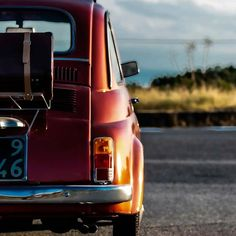 Fiat500nelmondo (@fiat500nelmondo) • Foto e video di Instagram Fiat 500, Video, Trucks, Vehicles, Pictures, Instagram, Photos, Truck, Car