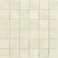 #Settecento #Mosaico on grid Pierre De France Ivoire 32x32 cm 182060 | #Porcelain stoneware | on #bathroom39.com at 99 Euro/sqm | #mosaic #bathroom #kitchen