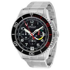 Zenith Watches - Jomashop