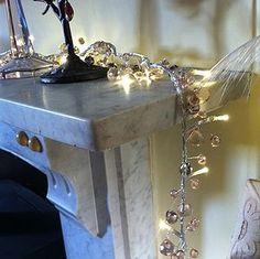 fireplace accessories   notonthehighstreet.com