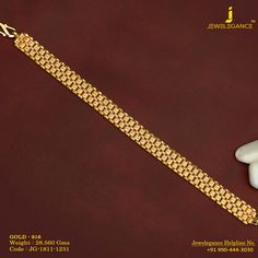 Gold 916 Premium Design Get in touch with us on Mens Gold Chain Necklace, Mens Gold Bracelets, Gold Bangles, Bangle Bracelets, Gold Jewelry, Men's Jewellery, Gold Earrings Designs, Bracelet Designs, Gold Chains For Men