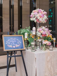 Wayne + Shuyi Wedding-0082