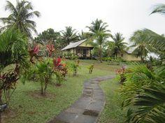 Windy Hill Resort, San Ignacio, Cayo, Belize