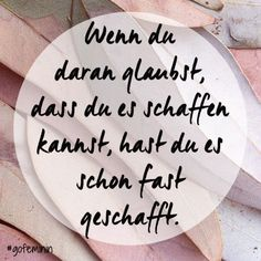 Was gibt es besseres als nach einem langen, anstrengenden Tag nach Hause zu komm… What could be better than coming home after a long, busy day and making yourself comfortable on the sofa? Nice feet up … Fitness Motivation Pictures, Fitness Quotes, Workout Motivation, Motivation Inspiration, Fitness Inspiration, Motivational Slogans, Qoutes, Life Quotes, Coming Home