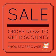 http://www.amazon.com/dp/B00YBL1KJY  October-wide Sale for CubePax Packing Cubes by the #HouseofBrowse. Avail of discounts for single and multiple orders. Limited stocks left for this month. Grab yours now!