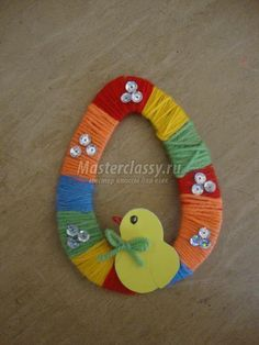DIY instructions for rabbits and turtles: tinker children-DIY Anleitung zum Hasen und der Schildkröte: Kinder basteln mit Faden und Papie… DIY instructions for rabbits and turtles: Children tinker with thread and paper for Easter or just like that. Easter Bingo, Easter Puzzles, Easter Activities For Kids, Easter Crafts For Kids, Kids Diy, Spring Crafts, Holiday Crafts, Diy Y Manualidades, Easter Art