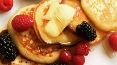 good-old-fashioned-pancakes