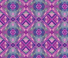marzlene_beauty_2933 fabric by marzlene'z_eye_candy on Spoonflower - custom fabric