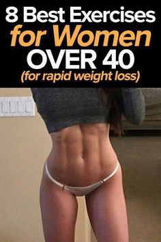 16 Proven weight loss workouts at home. Types Of Workouts: Which Weight Training Workout Program Is Best For Beginners Weight Loss Meals, Weight Loss Challenge, Losing Weight Tips, Diet Plans To Lose Weight, Best Weight Loss, Weight Gain, Weight Loss Tips, How To Lose Weight Fast, Body Weight