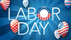 Happy labor day quotes USA labor day weekend quotes sayings American workers day wishes greetings text messages inspirational famous sms. Us Labor Day, Labor Day Holiday, Labour Day Weekend, Happy Labor Day, Happy Weekend, Labor Day Pictures, Labor Day Quotes, International Workers Day, Gift Wrapper