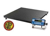 When you enter into deal with transcell for grabbing the very best floor scales and other products, you can be pretty sure that you are dealing with the very best entity in getting things done.