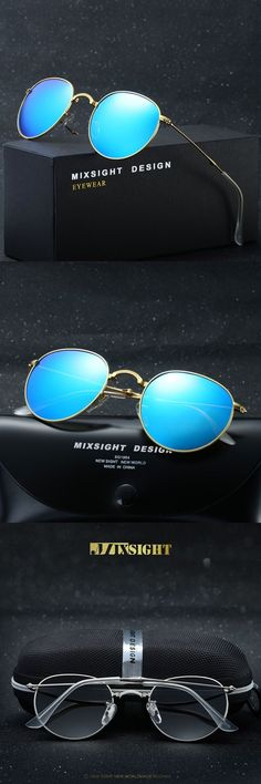 7a69d2c697 Alloy frame sunglasses polarized driving sunglasses vintage sunglasses men  unisex sunglasses women flodable glasses good gift  sunglasses  eyewear   women ...
