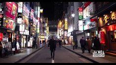 TOKYO REVERSE : 9 HOURS OF  SLOW TV FOR FRANCE 4 (FRENCH TV) WATCH FULL VERSION ▶ https://vimeo.com/92216591 WATCH THE TRAILER ▶ https://vimeo.com/89936769  WATCH EXTRACTS #01 ▶ https://vimeo.com/88907972 FACEBOOK SÅNDL ▶ http://ow.ly/vq48L   DISCOVER SÅNDL ▶ www.sandl.fr Written and directed by : SÅNDL : Simon Bouisson et Ludovic Zuili Original live soundtrack by : Tristano Schumacher Khalife DISCOVER FRANCESCO TRISTANO ▶ www.francescotristano.fr  DISCOVER PASCAL SCHUMACHER ▶ http:/...