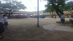 Marikina Riverbanks Sidewalk, Street View, City, Side Walkway, Walkway, Cities, Walkways, Pavement