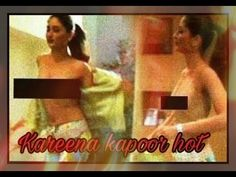 kareena Kapoor sexiest video compilation -2016 Flaunts Her Assets