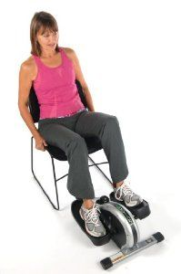 Stamina 55-1610 InMotion E1000 Elliptical Trainer -   - http://sportschasing.com/sports-outdoors/exercise-fitness/cardio-training/stamina-551610-inmotion-e1000-elliptical-trainer-com/