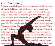 Yoga Teachers: Help Students Love Their Bodies