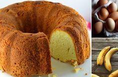 Αντικαταστάσεις υλικών για νηστίσιμα γλυκά Sweet Recipes, Vegan Recipes, Cooking Recipes, Low Calorie Cake, Love Is Sweet, Healthy Cooking, Banana Bread, Cupcake Cakes, Sweet Tooth