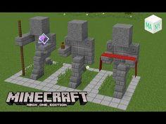 Minecraft Mansion, Minecraft Castle, Minecraft Plans, Minecraft Survival, Cool Minecraft Houses, Minecraft Tutorial, Minecraft Blueprints, Minecraft Buildings, Cool Minecraft Banners