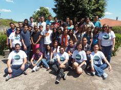 As part of its KSR Month of Service, Ketchum Estratégia (Brazil) partnered with United Way Brasil to support Obra do Berço, a NGO that provides social programs to underprivileged children and youth. #KSR2013