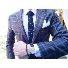 blue check blazer에 대한 이미지 검색결과