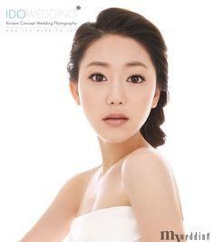 koreawedding hair-makeup144